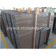 木纹供应商厂家直销咖啡木纹大板 2.0cm厚
