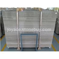 贵州灰木纹大板 超大板面