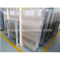 水头嘉岩供应优质灰木纹大理石板