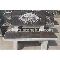 天然石材生产厂家石桌石椅石凳