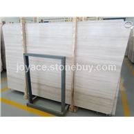 板面高度超过130cm的超白底白木纹