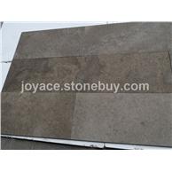 灰木纹酸洗面薄板