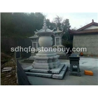 雕塑之乡专业寺庙舍利塔石塔各种佛像雕塑青石仿古雕塑