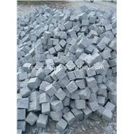 盲人石,小方块,路沿石,弧形板,各种规板,圆球,栏杆