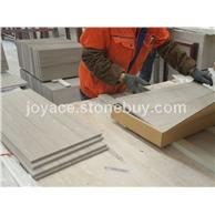 典雅木纹工程板 出口包装