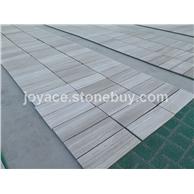 白木纹工程板大量供应