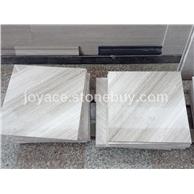 白木纹薄板 斜切