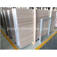 嘉岩典雅木纹大板大量供应中