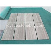 白木纹酸洗面薄板