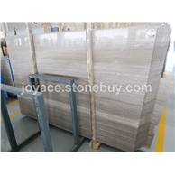 贵州灰木纹大板 大尺寸