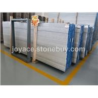 嘉岩石材独家供应蓝木纹大理石板