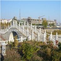 石栏杆 青石栏杆 石雕栏杆 浮雕栏杆 花岗岩石栏杆 汉白玉石栏杆 汉白玉栏杆  芝麻灰石栏 石护栏