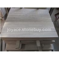白木纹钢刷面薄板