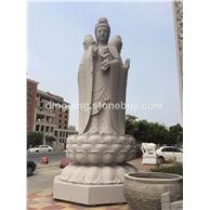石雕宗教系列:石雕观音,石菩萨,十八罗汉,释迦摩尼,弥勒佛,关公,等佛教寺庙雕像,佛像,石佛,各种石