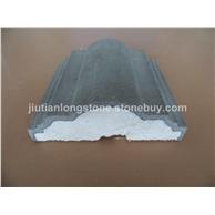 石材保温装饰线条