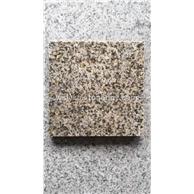 山东锈石,黄锈石白锈石,路沿石,蘑菇石