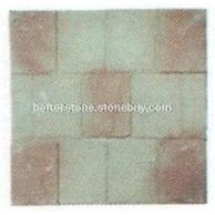 歐式地材-方磚