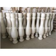 工艺花瓶柱