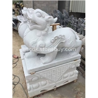 主营芝麻白,经营范围佛像雕刻,园林工艺,石材栏杆,大型浮雕,龙柱,石狮大象,异形石材,各种规格板!