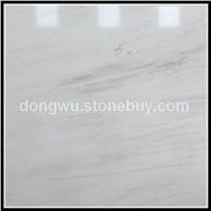 意大利雕刻白  白色天然大理石 批發大板 荒料 線條