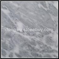 灰色天然大理石 大理石板材 餐桌 台面 地砖 家具