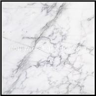 白色天然大理石  国产大花白大理石 出口批发 大板  规格板