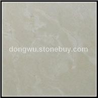國產西班牙米黃天然米黃色大理石 批發大板 荒料 大理石出口