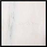 东方白玉天然白色大理石  东方白荒料 大板 规格板  毛板