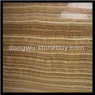 黄木纹大理石 天然黄色大理石 国产蓝金砂大理石 天然蓝色大理石 大理石荒料 大板 规格板  毛板