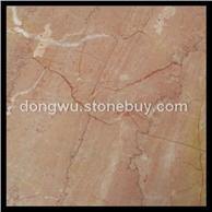 广红大理石 红色天然大理石 大理石国产蓝金砂大理石 天然蓝色大理石 大理石荒料 大板 规格板