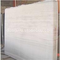 白木纹大理石 木纹大理石 大理石板材出口 地砖 家具