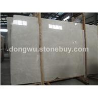 供应:白玉兰荒料  大板  规格板  边角料  毛板  白色天然大理石