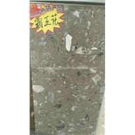 霸王花、人造岗石、岗石、人造石英石、石英砂、粉体