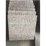 3000立方永定红荒料400-1800元/立方(量大价优)和2万平方永定红2.5的条板库存现货出售(