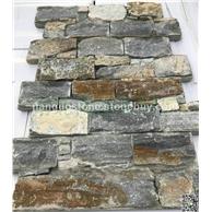 复古石材 精品石材文化石