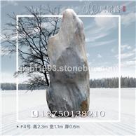 F4号│大型园林景观石价格 天然景观石价格 景观石头批发