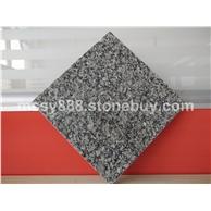 大量生产灰色花岗岩G623花岗岩供应商芝麻灰花岗岩