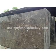 供应出口东南亚地区浅啡网大理石