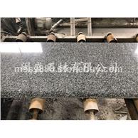 河南珍珠灰毛板现货处理小铁灰石材