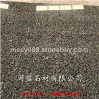 珍珠花石材天然花岗岩石材
