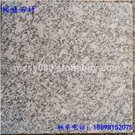 梨花白石材天然花岗岩白麻石材