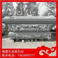 大理石供桌
