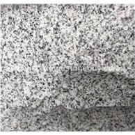 芝麻白-蘑菇石