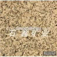 海地金钻非洲进口石材