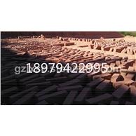 红砂岩石材生产加工