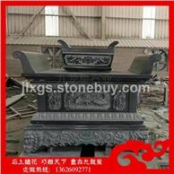 石材供桌 寺庙供桌大小供桌定做