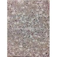 泉州白606石材,泉州白606大理石,泉州白606花岗岩,