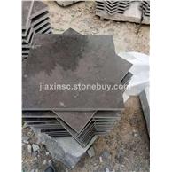 石灰石光板