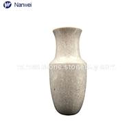 花瓶-nw005