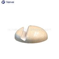 手机插座nw008-1